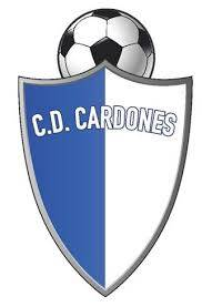 Club Deportivo Cardones