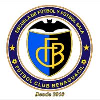 Fútbol Club Benaguasil
