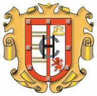 Club Deportivo Herbania