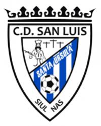 San Luis Siulnas