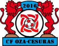 Club Fútbol Ozacesuras
