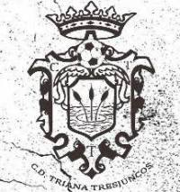 CD Triana Tresjuncos