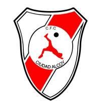 CFC Ciudad de Alcoy
