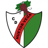Club Deportivo Huétor Vega