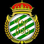 Club Deportivo Huércal