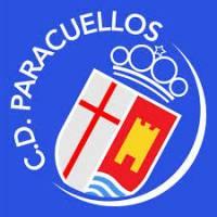 Club Deportivo Paracuellos de Jarama