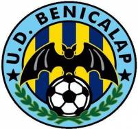 Club de Fútbol Unión Deportiva Benicalap