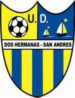 Dos Hermanas San Andrés Club Deportivo