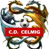 Club Deportivo Celmig