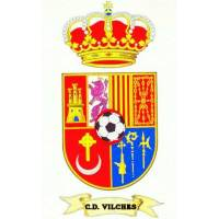 Vilches Club Deportivo