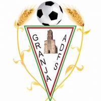 Club de Fútbol Granja Torrehermosa