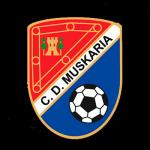 Club Deportivo Muskaria