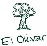 Miralbueno El Olivar