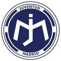 Escuela Fútbol Juventud Madrid