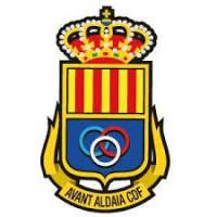 Avant Aldaia Club de Fútbol
