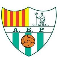 Associació Esportiva Piera
