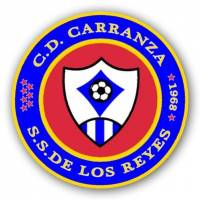 Club Deportivo Carranza