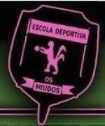 Escola Deportiva Os Miudos