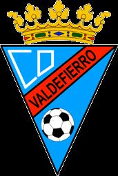 Club Deportivo Valdefierro