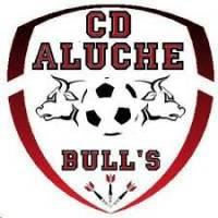 Club Deportivo Aluche Bulls