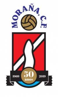 Moraña Club de Fútbol