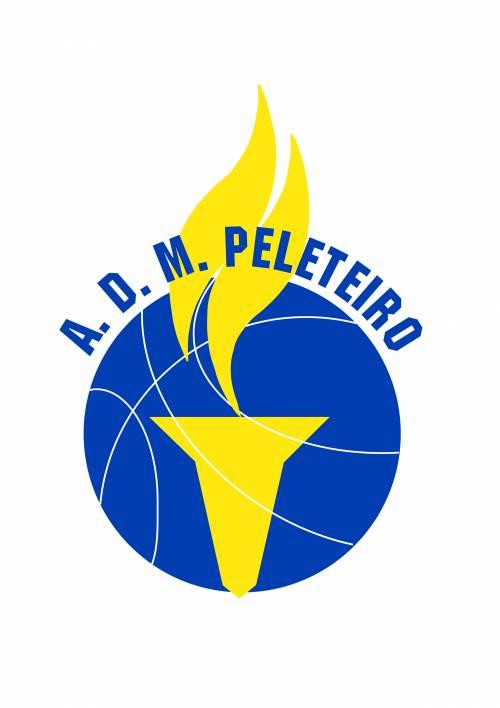 Asociación Deportiva Manuel Peleteiro
