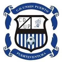Unión Puerto del Rosario