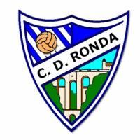 Ronda Club Deportivo