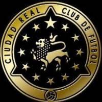 Ciudad Real Club de Fútbol