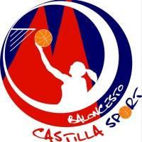 Castilla Sport Club