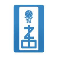 Club Baloncesto Zamora Aquimisa Laboratorios Queso Zamorano