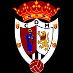 Club Deportivo Mairena