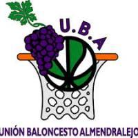 Unión Baloncesto Almendralejo