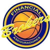 Financial Brokers Aseguradores