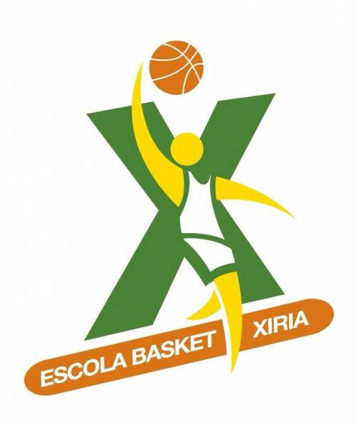Escola Basket Xiria