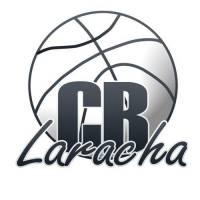 Club Baloncesto Laracha