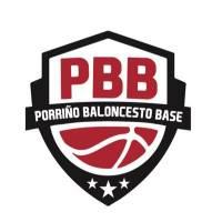 Porriño Baloncesto Base