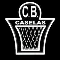 CB Caselas