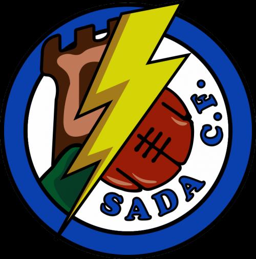 Sada Club de Fútbol
