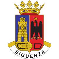 Club Deportivo Sigüenza