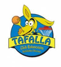 Club Baloncesto Tafalla
