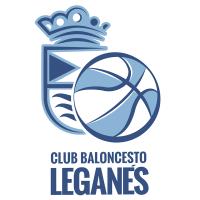 Club Baloncesto Leganés