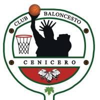 Club Baloncesto Cenicero