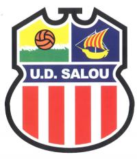 Unión Deportiva Salou