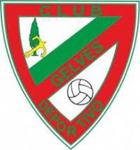 Club Deportivo Gelves