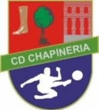 Club Deportivo Chapinería