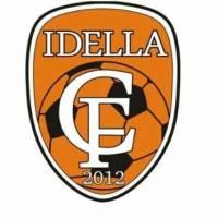 Idella Club de Fútbol