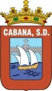 Cabana Sociedad Deportiva