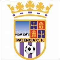 Palencia Club de Fútbol