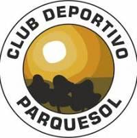 Club Deportivo Parquesol